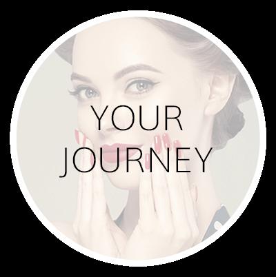 your-journey-bubble