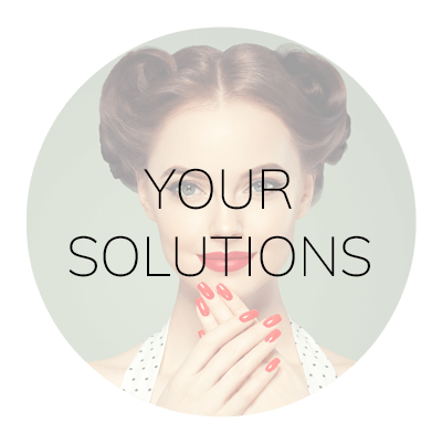 your-solutions-bubble