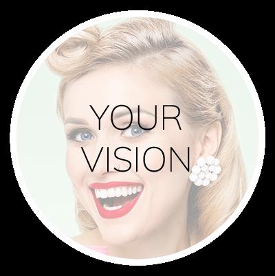 your-vision-bubble